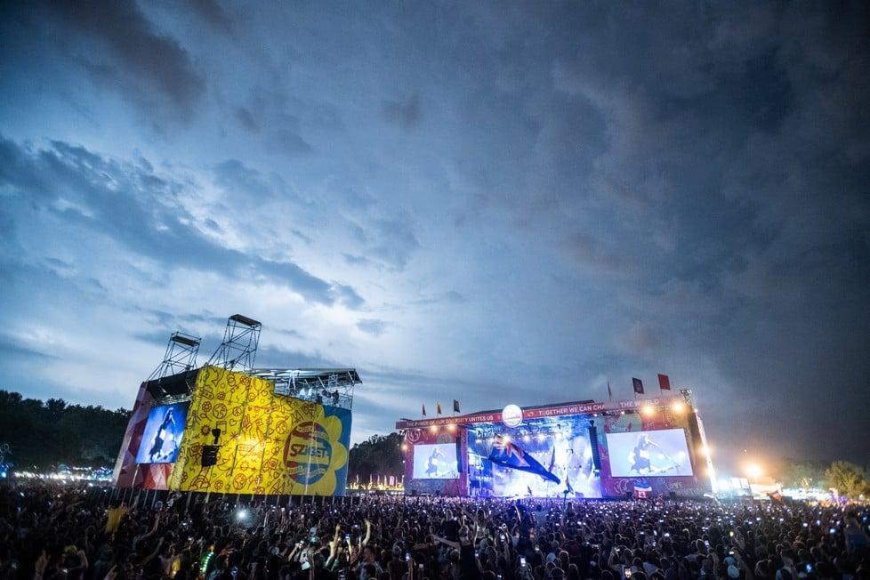 https://cdn2.szigetfestival.com/ca9s5s/f851/hu/media/2019/08/kedd48.jpg
