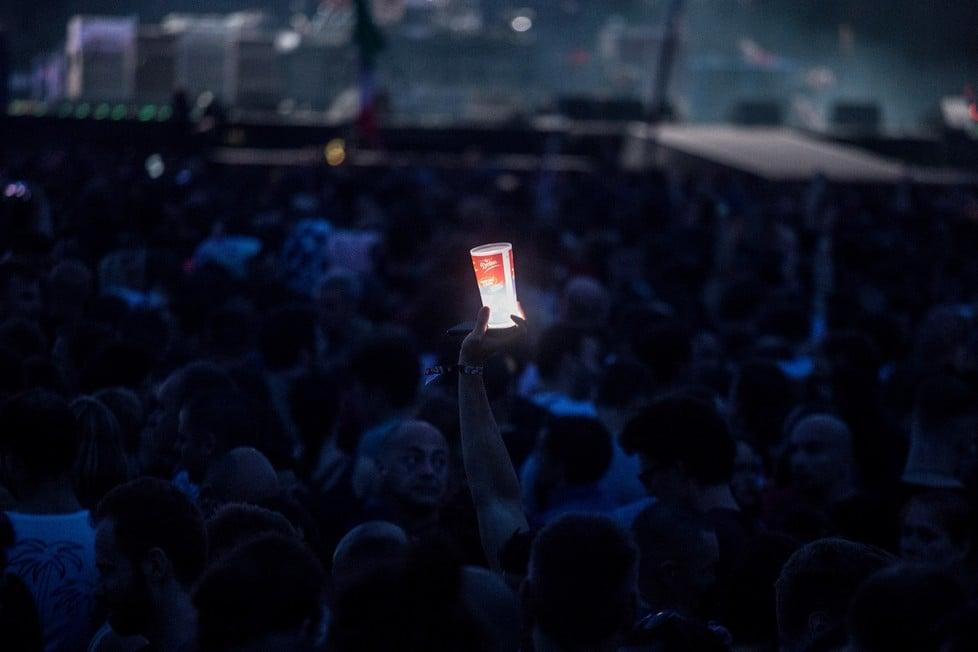https://cdn2.szigetfestival.com/ca9s5s/f851/hu/media/2019/08/kedd58.jpg