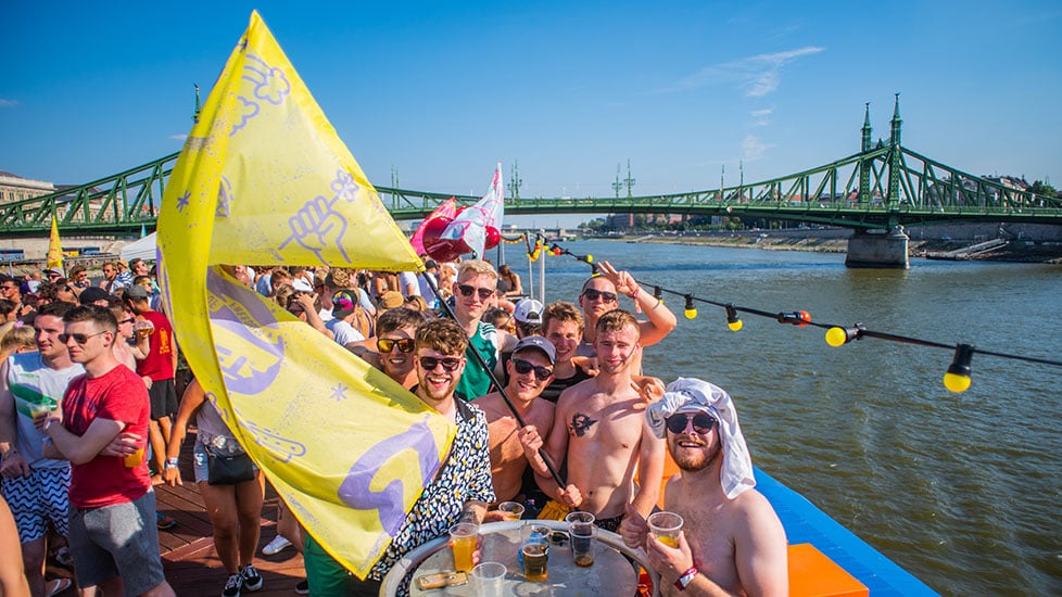 https://cdn2.szigetfestival.com/cbnpwm/f851/it/media/2019/01/boat_0001_kma_6455.jpg
