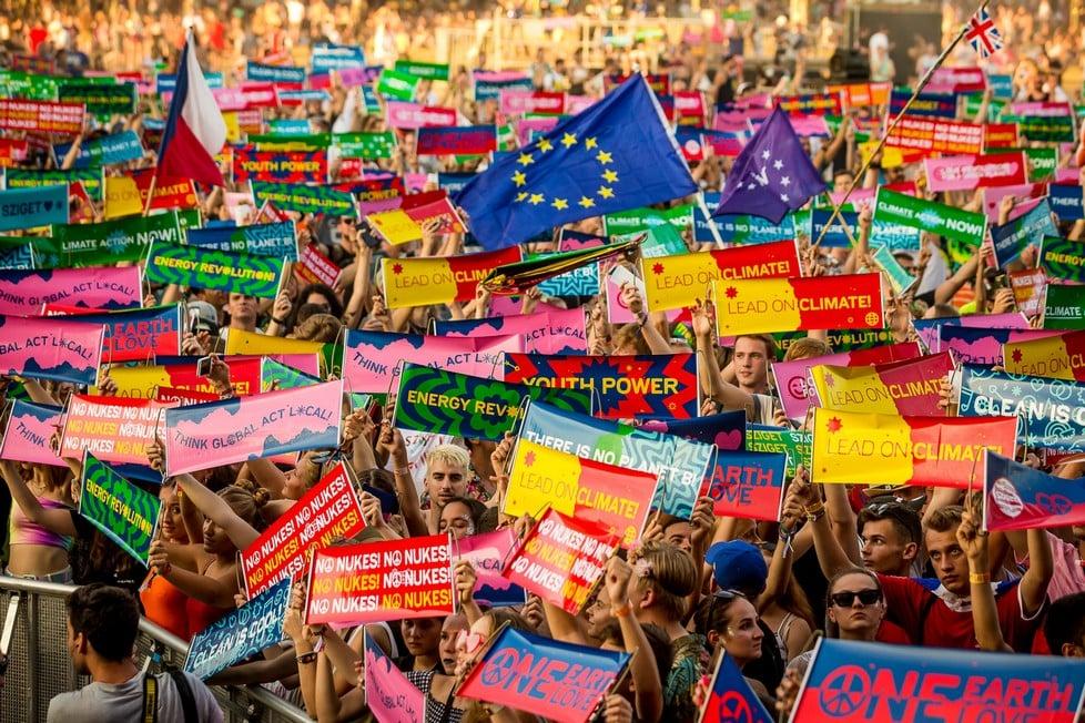 https://cdn2.szigetfestival.com/cdf5bn/f851/es/media/2019/08/bestof7.jpg