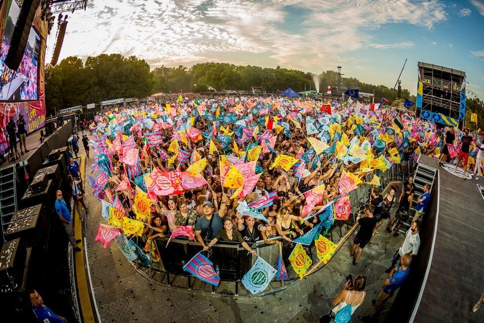 https://cdn2.szigetfestival.com/ceraf5/f851/hu/media/2019/08/bestof22.jpg