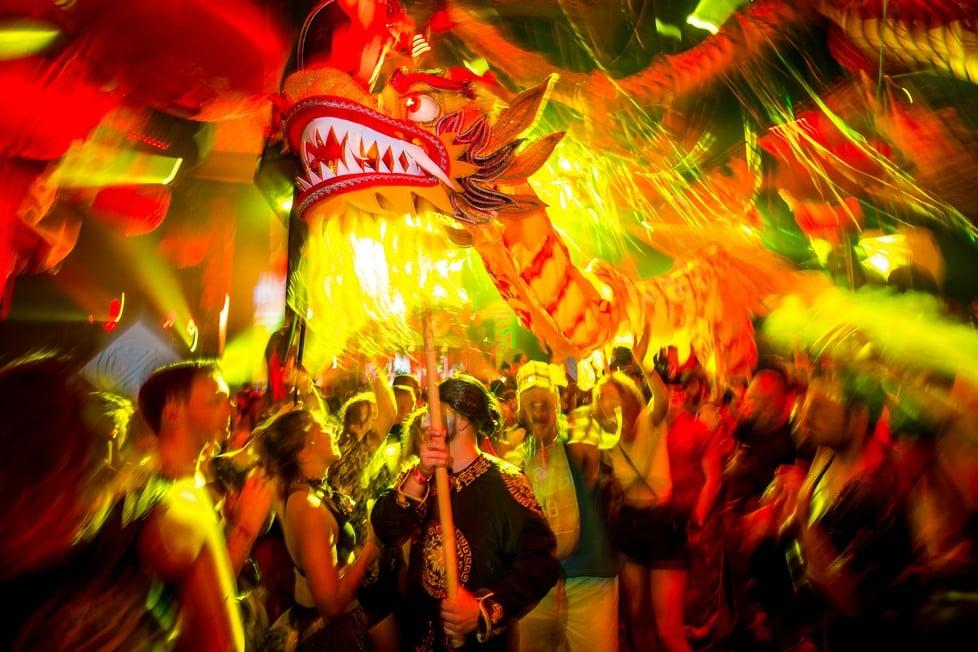 https://cdn2.szigetfestival.com/cghmb9/f851/de/media/2019/08/bestof21.jpg