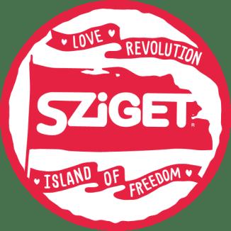 https://cdn2.szigetfestival.com/cgutcp/f851/it/media/2019/01/sziget.png