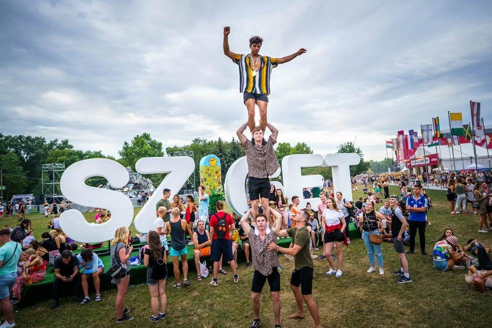 https://cdn2.szigetfestival.com/cgutcp/f851/nl/media/2019/08/bestof30.jpg