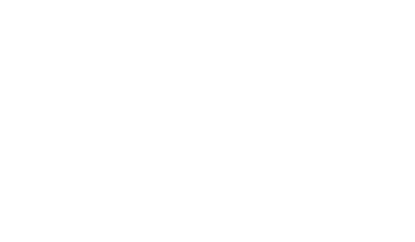 https://cdn2.szigetfestival.com/ckg3ev/f851/fr/media/2020/02/budapest-logo-90x52.png