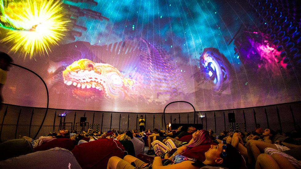 https://cdn2.szigetfestival.com/cszlxl/f851/it/media/2020/03/explore_3.jpg