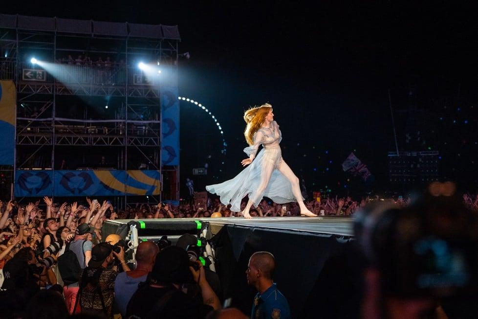 https://cdn2.szigetfestival.com/cv2brl/f851/de/media/2019/08/bestof23.jpg