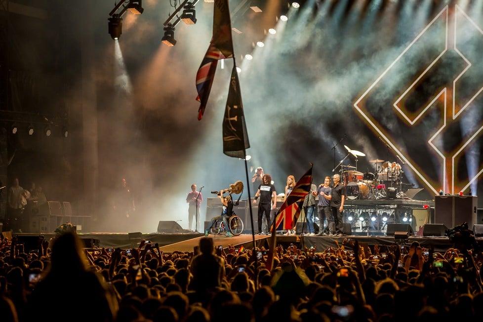 https://cdn2.szigetfestival.com/cv2brl/f851/de/media/2019/08/bestof28.jpg