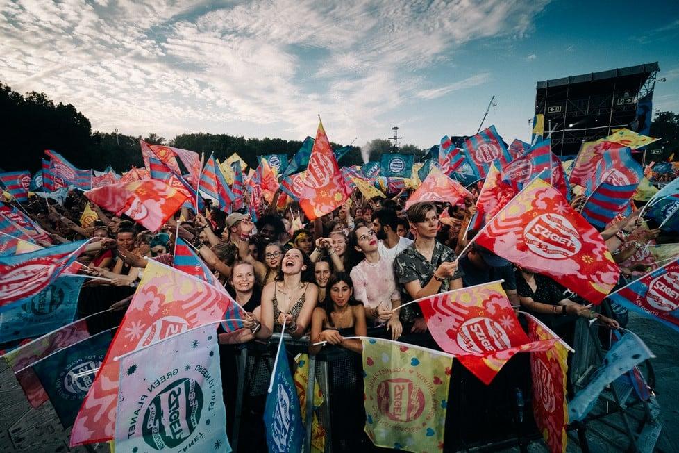 https://cdn2.szigetfestival.com/cv2brl/f851/de/media/2019/08/bestof36.jpg