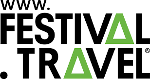 https://cdn2.szigetfestival.com/czj7ds/f851/cz/media/2019/11/festivaltravel_logo.png