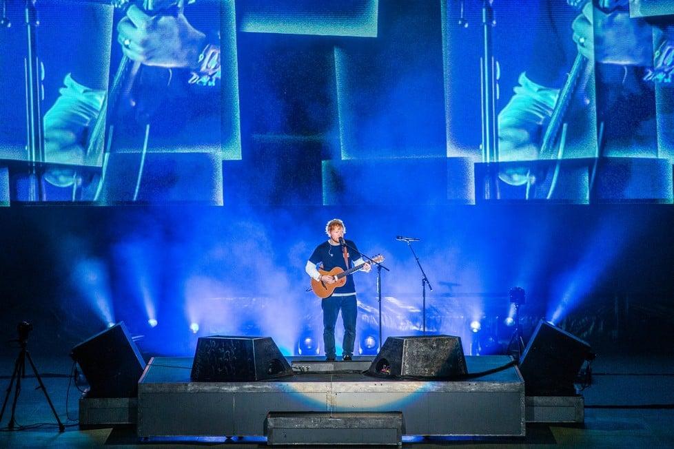 https://cdn2.szigetfestival.com/czj7ds/f851/sk/media/2019/08/bestof6.jpg